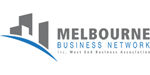 Melbourne Business Network